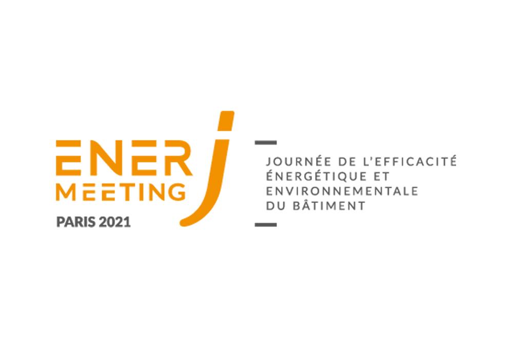 EnerJ-meeting Paris 2021