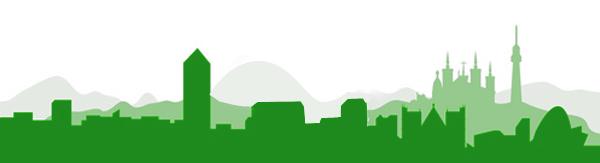 KNX : Global. Sécurisé. Connecté. Solutions intelligentes pour les bâtiments résidentiels et tertiaires