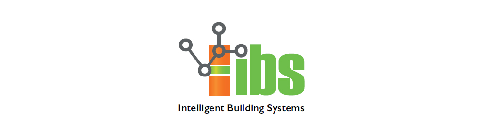 IBS 2021